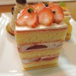 神戸スイーツなら『佛蘭西菓子 御影高杉』がおすすめ。