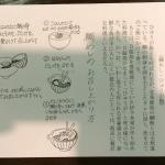 【愛媛県松山市】『日本料理 すし丸本店』に行った。